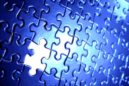 genie-industriel.enligne-int.com : cvs